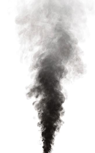 Tar「smoke」:スマホ壁紙(3)