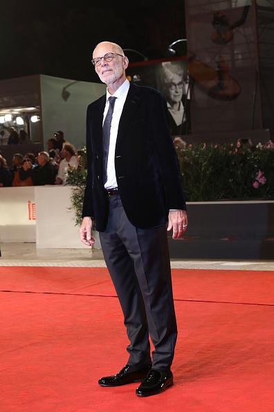 """Tristan Fewings「""""Tutto il mio folle amore"""" Red Carpet Arrivals - The 76th Venice Film Festival」:写真・画像(18)[壁紙.com]"""