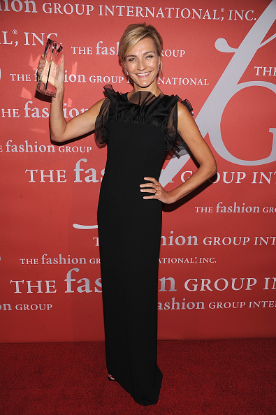 Hem「29th Annual Fashion Group International Night Of Stars」:写真・画像(11)[壁紙.com]