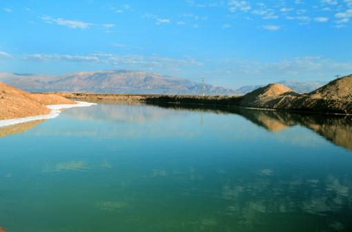 死海のスマホ壁紙 検索結果 [1] 画像数184枚