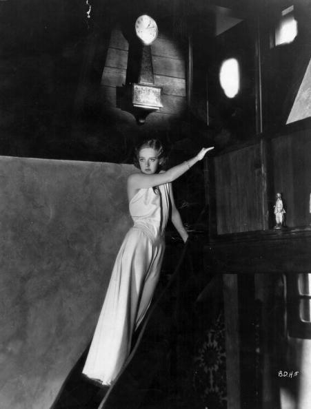 カリフォルニア州ハリウッド「Bette Davis」:写真・画像(14)[壁紙.com]