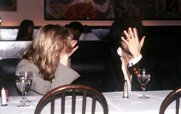 Hiding「Kim And Prince」:写真・画像(11)[壁紙.com]