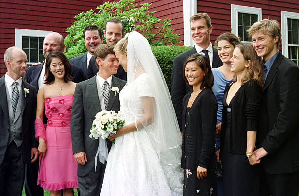 Wylie Wedding:ニュース(壁紙.com)