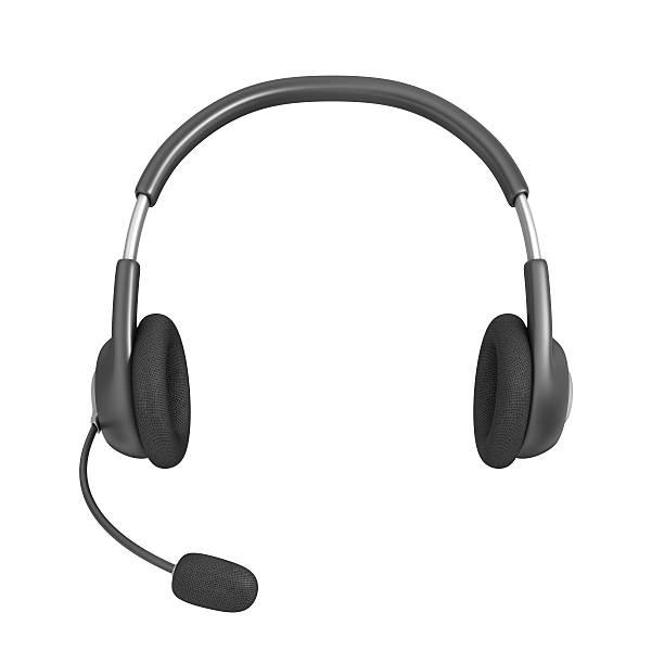 headset:スマホ壁紙(壁紙.com)