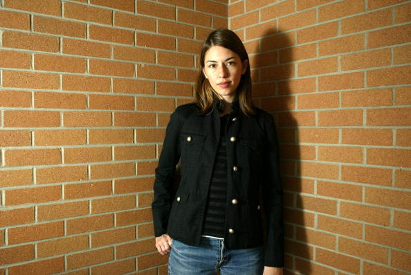 映画監督「Sofia Coppola」:写真・画像(10)[壁紙.com]