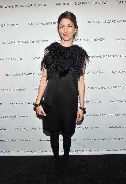 Bracelet「2011 National Board of Review of Motion Pictures Gala - Inside Arrivals」:写真・画像(7)[壁紙.com]