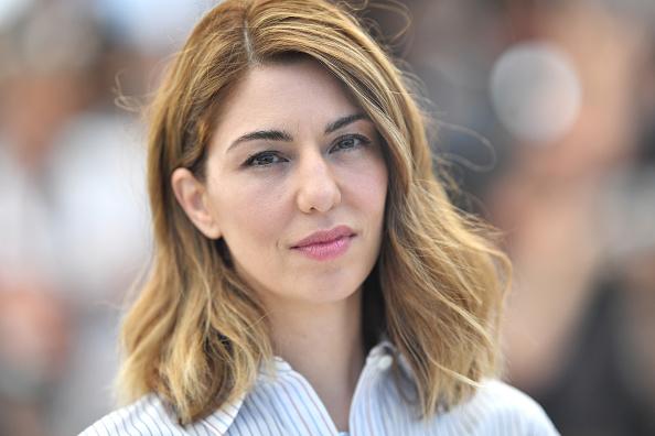 "Sofia Coppola「""The Beguiled"" Photocall - The 70th Annual Cannes Film Festival」:写真・画像(11)[壁紙.com]"
