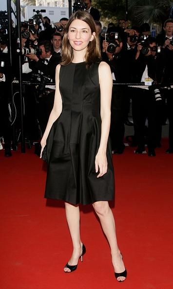 Hem「Cannes - 'Volver' Premiere」:写真・画像(9)[壁紙.com]