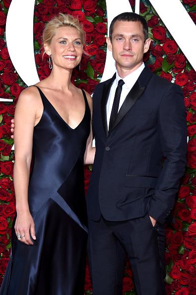 70th Annual Tony Awards「2016 Tony Awards - Arrivals」:写真・画像(15)[壁紙.com]