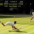 テニス試合・イベントカテゴリー(壁紙.com)