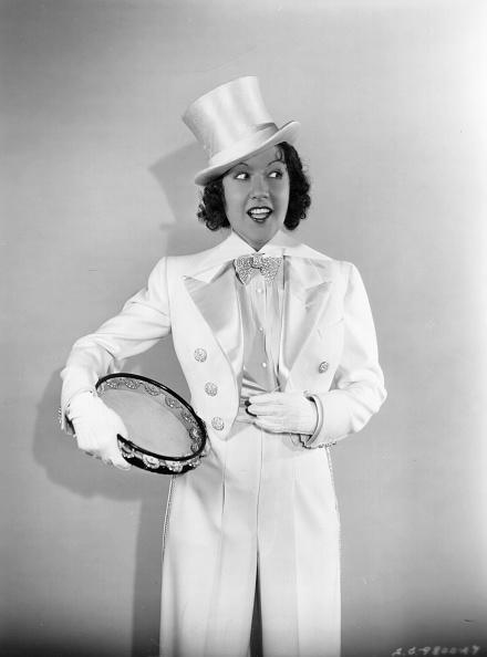 Ethel Merman「Kid Millions」:写真・画像(4)[壁紙.com]