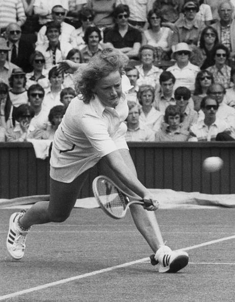 テニス「Tanya Harford」:写真・画像(12)[壁紙.com]