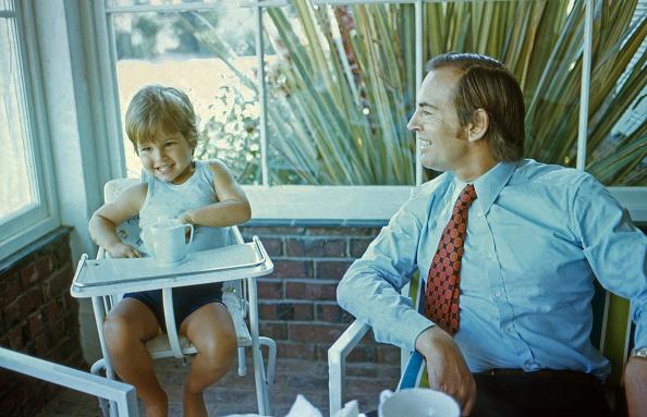 Parent「Christiaan Barnard」:写真・画像(14)[壁紙.com]