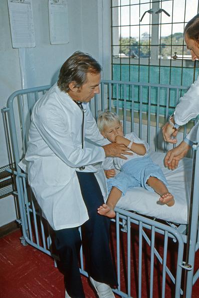 Southern Africa「Christiaan Barnard」:写真・画像(14)[壁紙.com]