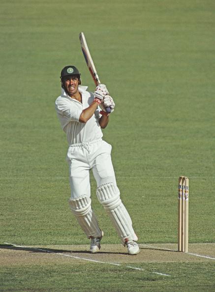 South Africa National Team「South Africa batsman Hansie Cronje 1993」:写真・画像(12)[壁紙.com]