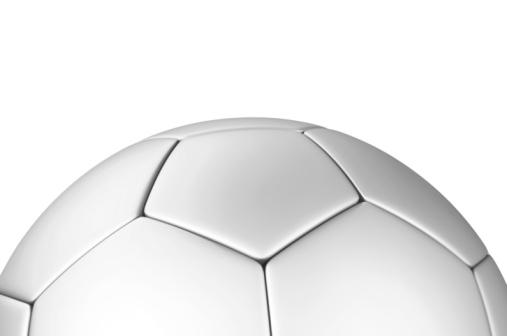 Human Foot「south africa soccer ball」:スマホ壁紙(7)