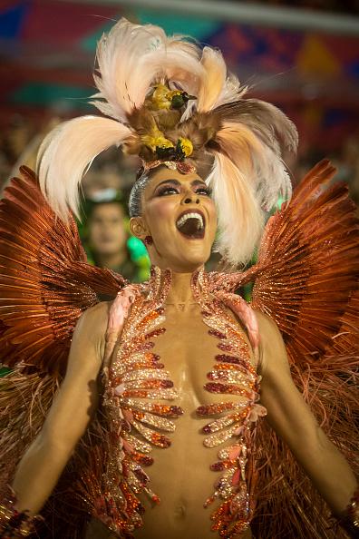 Carnival - Celebration Event「Rio Carnival 2019 - Day 1」:写真・画像(14)[壁紙.com]
