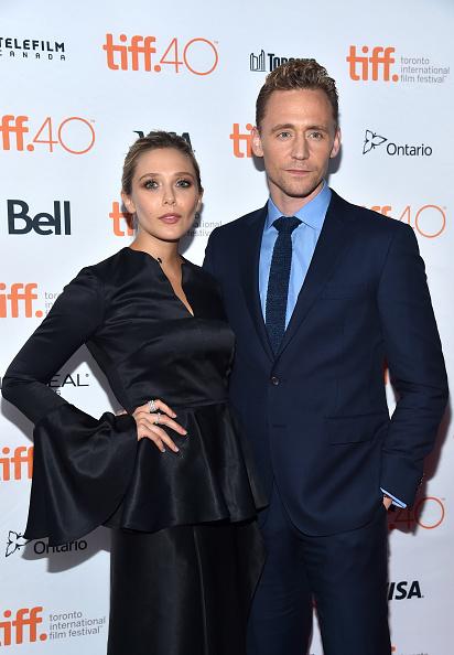 """Full Suit「2015 Toronto International Film Festival - """"I Saw The Light"""" Premiere」:写真・画像(13)[壁紙.com]"""