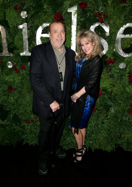 Joe Scarnici「Nielsen Hosts Pre GRAMMY Award Celebration At The Mondrian Los Angeles」:写真・画像(6)[壁紙.com]