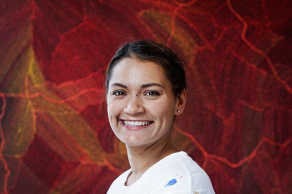 エンタメ総合「Profile Of Indigenous Artists Sarrita King And Tarisse King」:写真・画像(7)[壁紙.com]