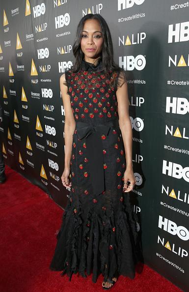 The Ray Dolby Ballroom「NALIP Latino Media Awards」:写真・画像(12)[壁紙.com]