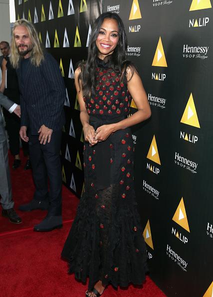 The Ray Dolby Ballroom「NALIP Latino Media Awards」:写真・画像(17)[壁紙.com]