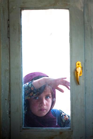 Kabul「Females Still Feel Prejudice Despite Ousting Of Taliban」:写真・画像(13)[壁紙.com]