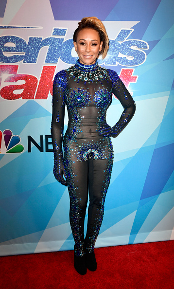 アメリカ合州国「Premiere Of NBC's 'America's Got Talent' Season 12 - Arrivals」:写真・画像(0)[壁紙.com]