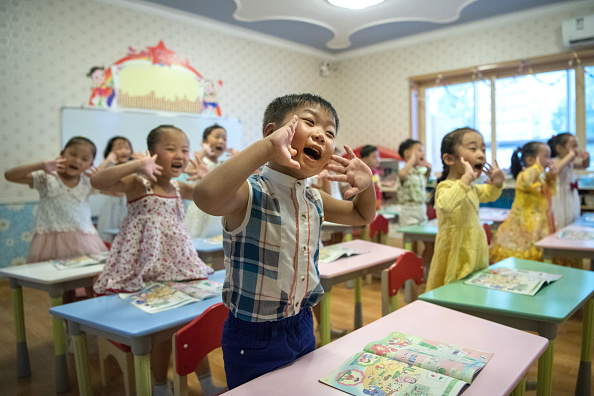 Showing「Life In North Korea」:写真・画像(18)[壁紙.com]