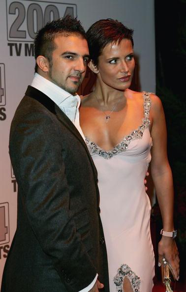 Mini Dress「2004 TV Moments - Awards Ceremony」:写真・画像(11)[壁紙.com]