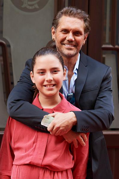 子供「Day 8 - Malaga Film Festival 2019」:写真・画像(19)[壁紙.com]