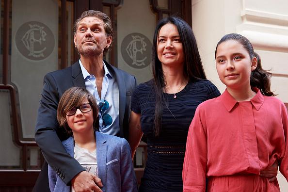 大人「Day 8 - Malaga Film Festival 2019」:写真・画像(11)[壁紙.com]
