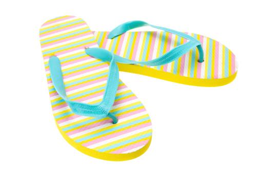 Flip-flop「Flip flops」:スマホ壁紙(7)