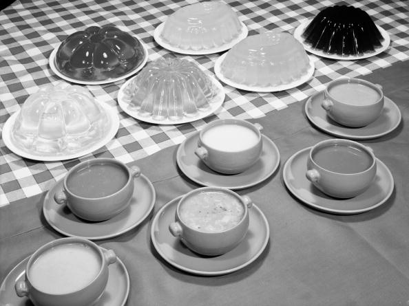 Crockery「Invalid Food ?」:写真・画像(9)[壁紙.com]