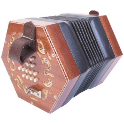 Accordion - Instrument「Accordion」:スマホ壁紙(16)