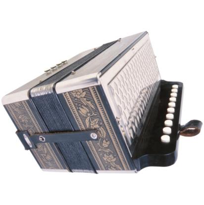Accordion - Instrument「Accordion」:スマホ壁紙(17)