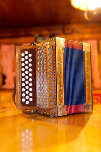 Accordion - Instrument「accordion」:スマホ壁紙(14)