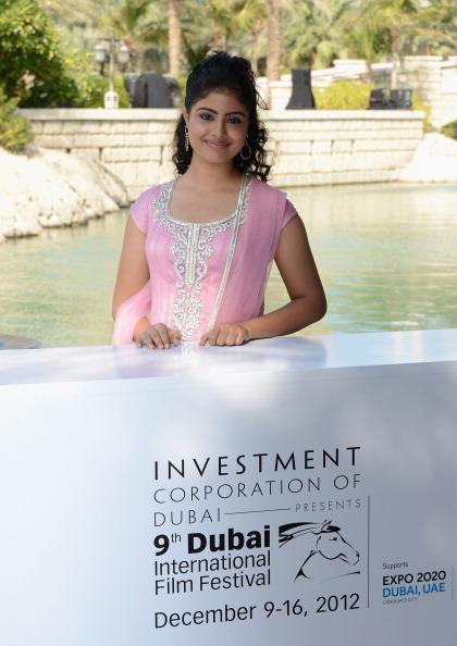 Persian Gulf Countries「2012 Dubai International Film Festival - Day 1」:写真・画像(13)[壁紙.com]