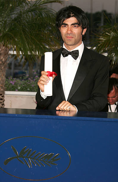 Cannes - Palme d'Or Award ? Photocall:ニュース(壁紙.com)