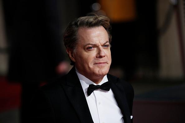 Eddie House「EE British Academy Film Awards - Red Carpet Arrivals」:写真・画像(9)[壁紙.com]
