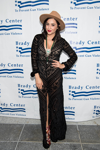 Emma McIntyre「Brady Center Bear Awards Gala」:写真・画像(9)[壁紙.com]