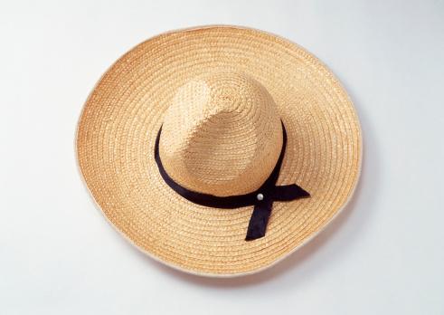 Straw Hat「Capeline」:スマホ壁紙(18)