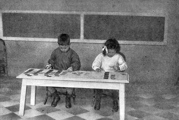 Showing「Montessori teaching method」:写真・画像(12)[壁紙.com]