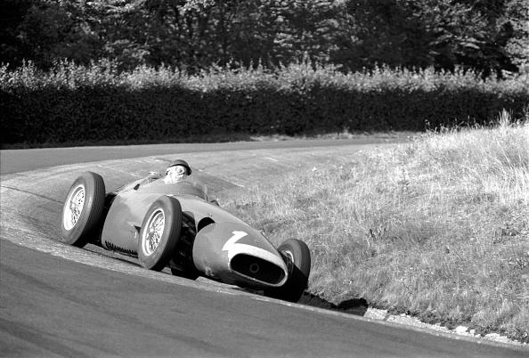 Motorsport「Klemantaski Collection」:写真・画像(12)[壁紙.com]