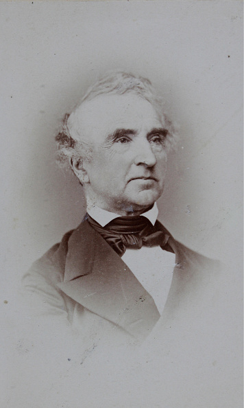Imagno「Portrait Of Justus Liebig」:写真・画像(15)[壁紙.com]