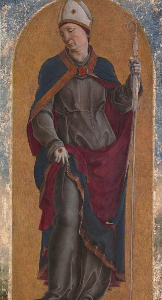 Mitre「Saint Louis Of Toulouse」:写真・画像(14)[壁紙.com]