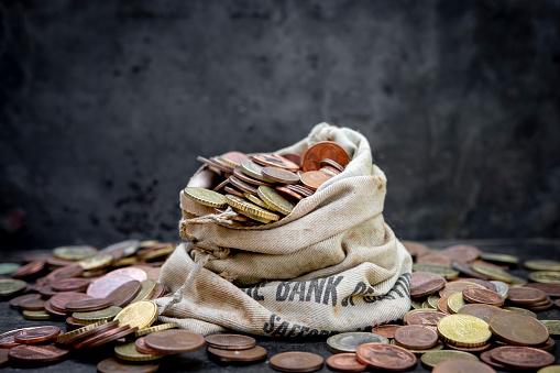Economic fortune「economic crisis concept」:スマホ壁紙(19)