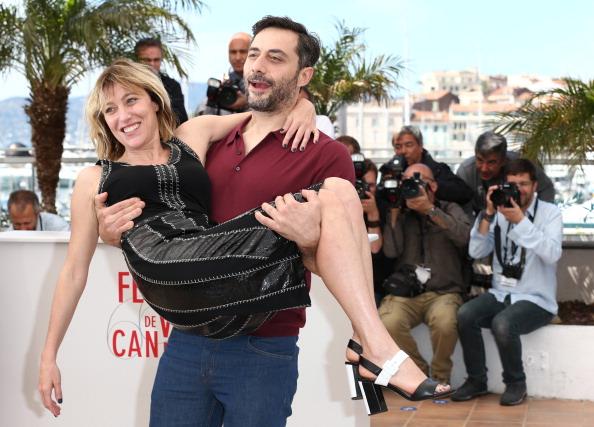 66th International Cannes Film Festival「'Un Chateau En Italie' Photocall - The 66th Annual Cannes Film Festival」:写真・画像(0)[壁紙.com]