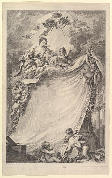 Nouvelle-Aquitaine「Diploma Of Free Masons Of Bordeaux」:写真・画像(4)[壁紙.com]
