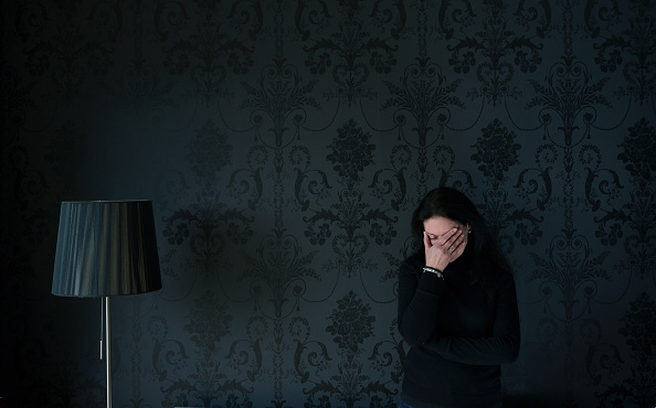 Concepts「Stories Of Northern Ireland's Abortion Ban」:写真・画像(2)[壁紙.com]